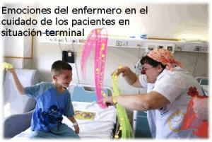 emocion-enfermeria